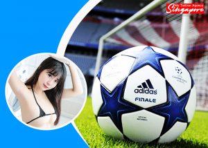 Atur Waktu Demi Menyusun Jadwal Rutin dalam Berkarir Untuk Judi Bola Online Resmi