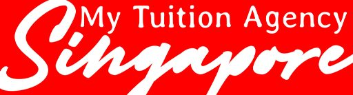 My Tuition Agency Singapore